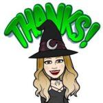 【満員御礼】2018年のうちに、魔女のセラピー®で、人生変えちゃう方法がわかる!!魔女のセラピー(R)プレミアム個別相談会