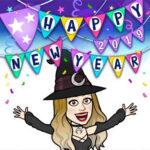 2019年 明けましておめでとうございます!